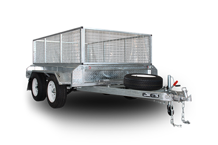 galvanised-trailers-melbourne-about-us